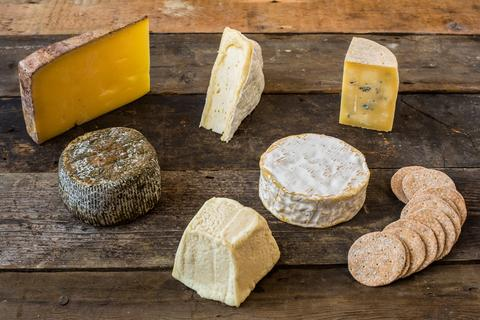 Great_British_Cheese_Awards_200g_package Hamper