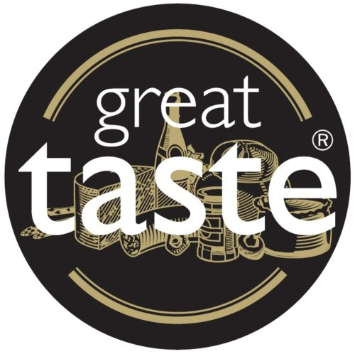 2018 Great Taste Awards