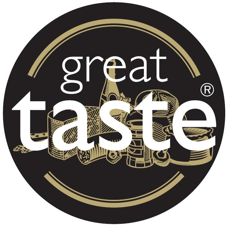 2018 Great Taste Awards